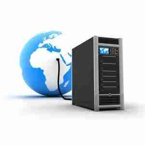 Wrap up Web Service - Hosting