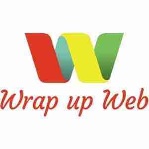 Wrap up Web Website Design & SEO St Helens Merseyside